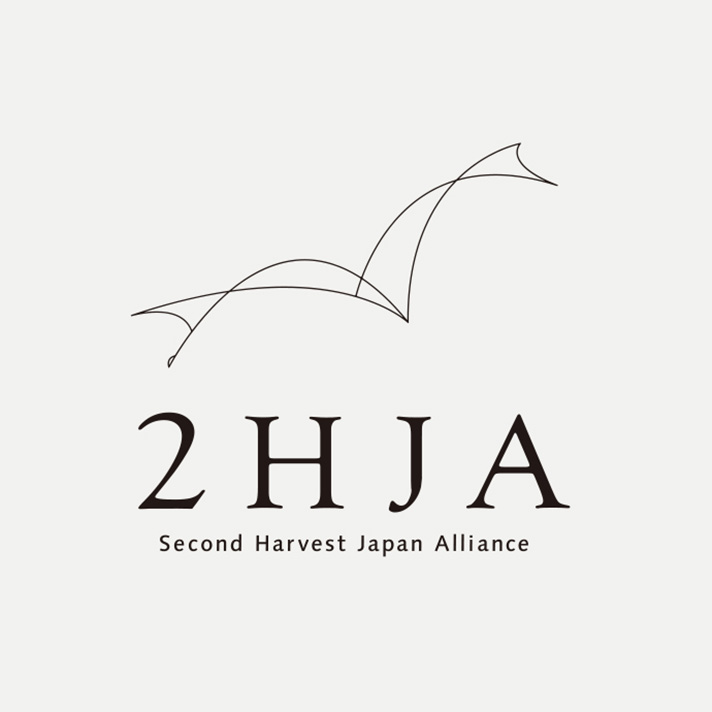 Second Harvest Japan Alliance