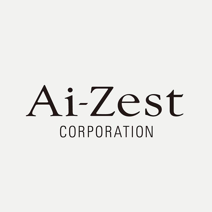 Ai-Zest Corporation